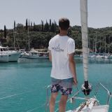 Skippered Yacht Charters