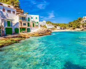 Yacht Charter Balearics