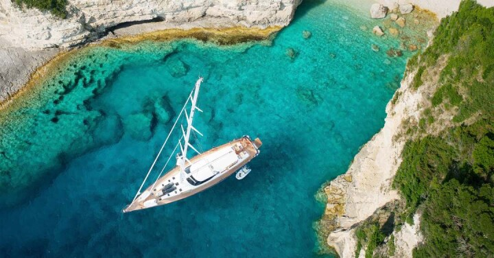 Top 10 Boat Movies: Best Sailing Films to Watch