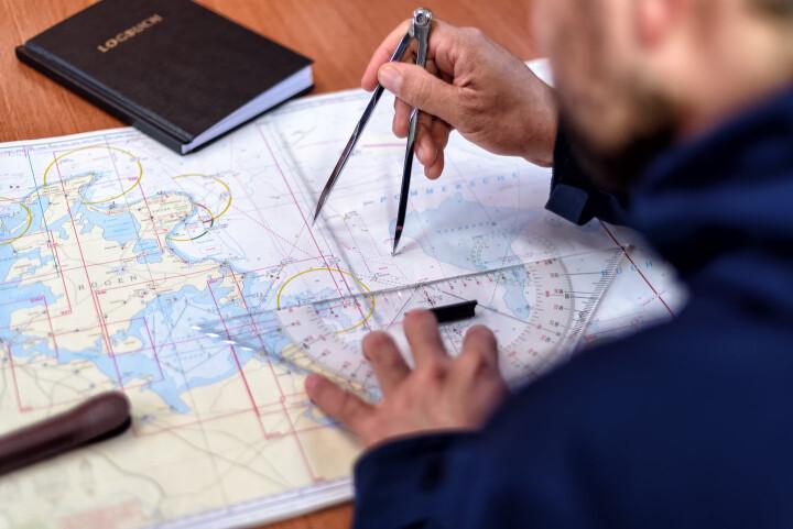 Skippered sailing holidays explained