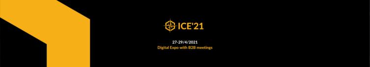International Charter Expo digital boat show